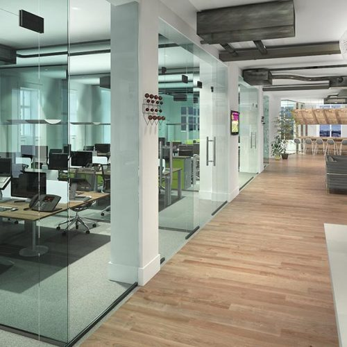 3D-Visual-Office-Interior