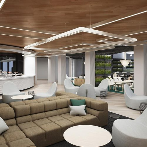 3D-architectural-visualisation-london-office-dining