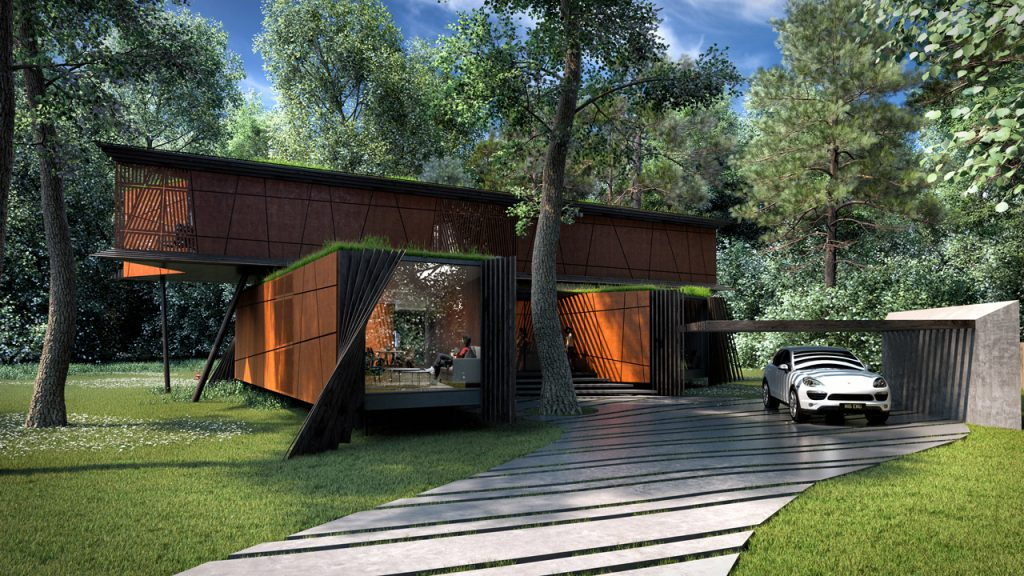Architectural-Rendering-Property-3D