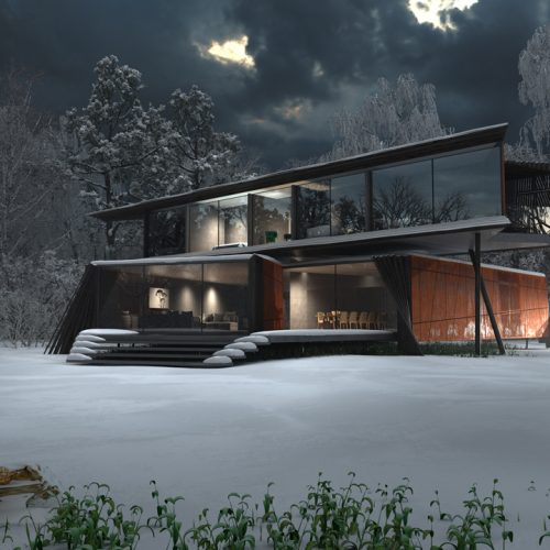 Photorealistic-Architectural-Rendering-Property-CGI-Winter