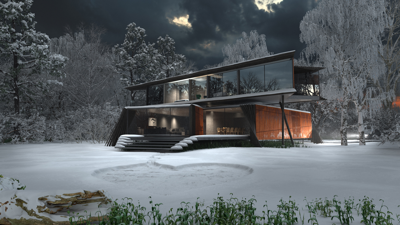3D-Renderings-Architecture-Design-Archviz