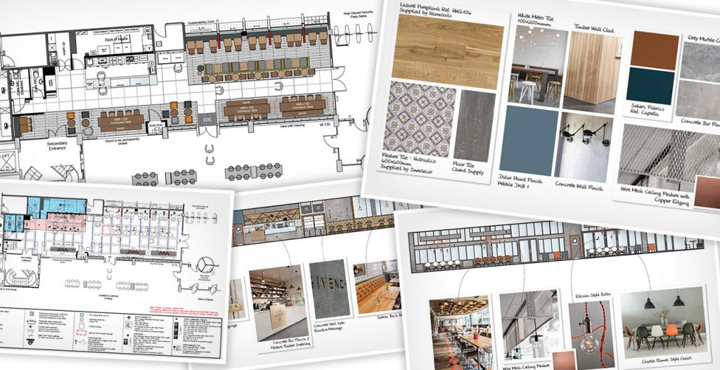 bedrock-Plans-And-Moodboard